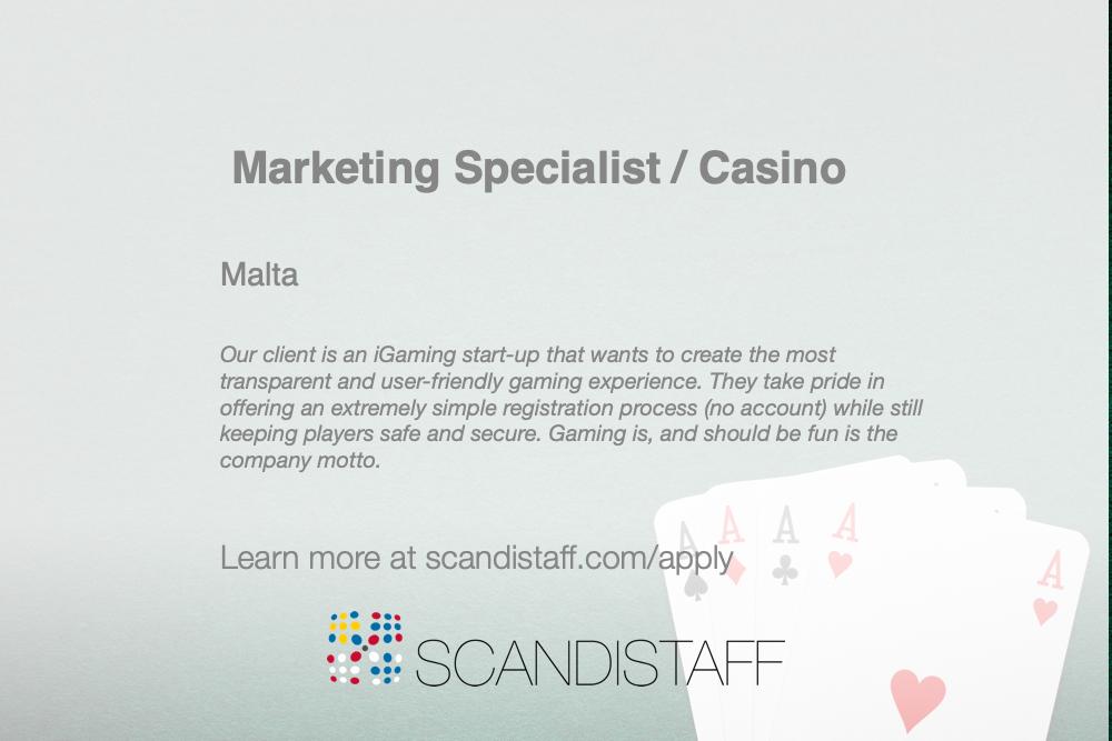 marketingspecialist