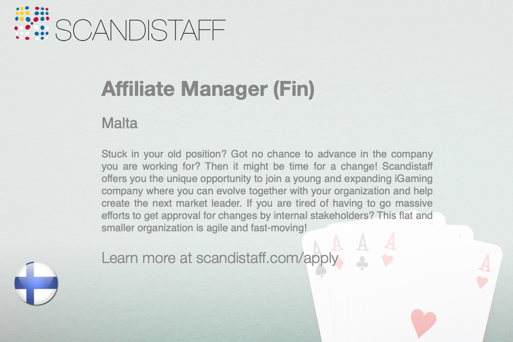 affiliatemanagerfin