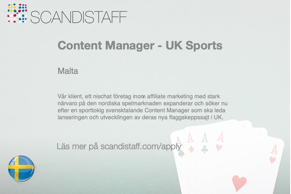 contentmanagerswe