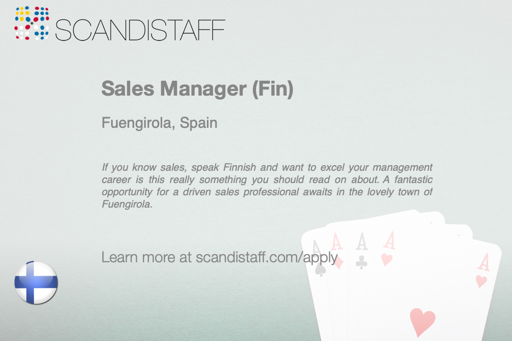 salesmanager2